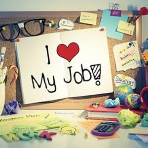 alt job