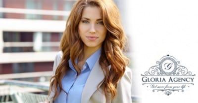 Cautam o colega cu zambetul pe buze care sa ocupe pozitia de Trainer in cadrul Gloria Agency