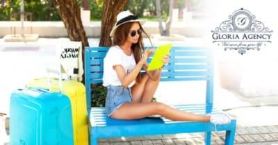 Top 5 destinatii exotice pe care sa le vizitezi vara asta