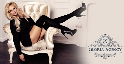 Ca Model Glamour poti alege intre Adult si Non-Adult. Care sectiune te avantajeaza?
