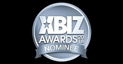 Gloria Agency Receives 2018 XBIZ Awards Nomination