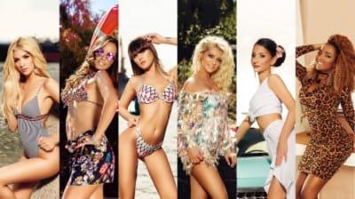 Cu ce sunt diferite modelele Gloria fata de alte modele?